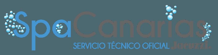 Spa Canarias - Servicio Técnico Oficial Jacuzzi® en Canarias