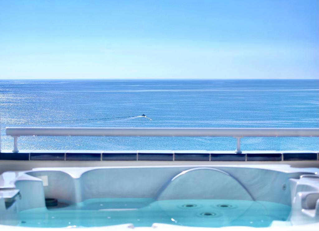 Instalación de Jacuzzi® en Fuerteventura